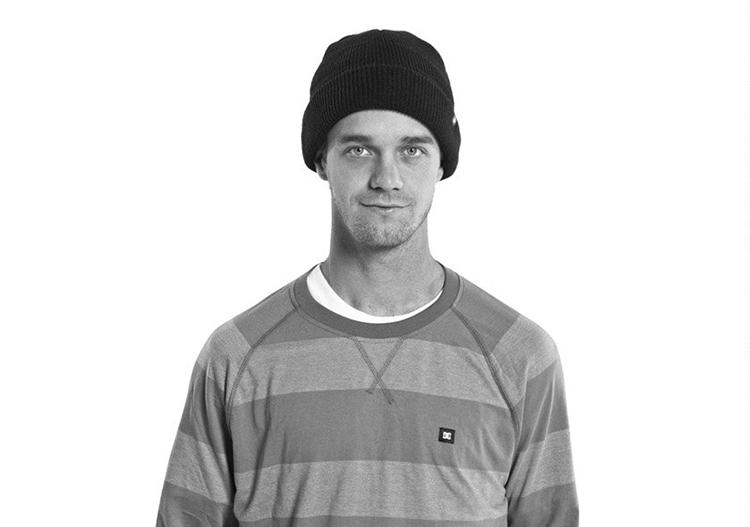 MATT MILLER | 2007