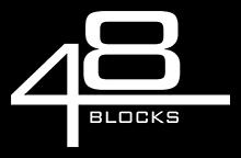 48 BLOCKS
